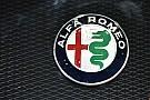 Marchionne, Alfa Romeo adımıyla Leclerc ve Giovinazzi'nin Sauber'de yarışması için çabalıyor