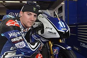 MotoGP Entrevista Ben Spies confirma que quiere volver a correr