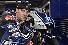 MotoGP Ben Spies confirma que quiere volver a correr