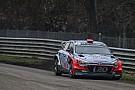 Diğer ralli Neuville ve Mikkelsen, Hyundai ile Monza Rallisi'ne katılacak