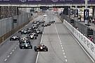 Formule 3: overig Preview F3 GP van Macau: Bevestigt Norris zijn sterrenstatus in Macau?