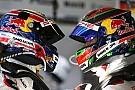"""Formule 1 """"Band Marko met Le Mans basis voor F1-debuut Hartley"""", stelt Webber"""