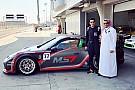 مقابلة خاصة مع الأمير خالد بن سلطان الفيصل آل سعود رئيس الاتحاد السعودي للسيارات والدراجات النارية
