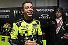 Otros rallies Monza Rally Show: Rossi busca el récord de victorias