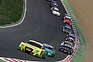 DTM DTM-Kalender 2018: Rückkehr nach Brands Hatch scheint sicher