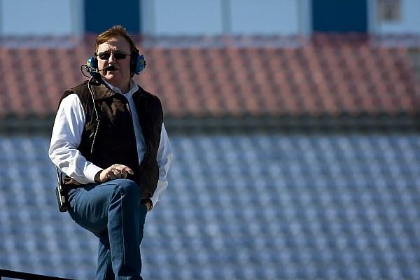 NASCAR Cup Últimas notícias Suspeitos de invadir casa de Richard Childress são presos