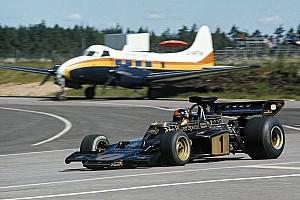 A Forma-1 történetének 50+1 legsikeresebb autója