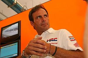 MotoGP Ultime notizie Ufficiale: Puig prende il posto di Suppo come direttore della HRC