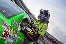 """Monster Energy NASCAR Cup パトリック、古巣チームのマシンを""""チャーター""""しデイトナ500出場決定"""