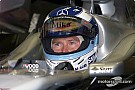 Цей день в історії: перші тести Хаккінена у Формулі 1