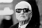 F1 Enzo Ferrari: un mito del siglo XIX que sería moderno incluso hoy