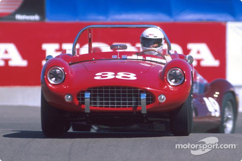 vintage-2000-mh-jf-0432