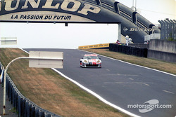 lemans-2001-gen-rs-0259
