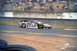 lemans-2001-gen-rs-0289