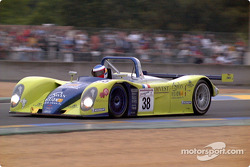 lemans-2001-gen-rs-0299