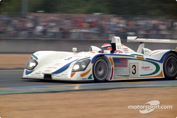 lemans-2001-gen-rs-0309