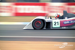 lemans-2001-gen-rs-0329