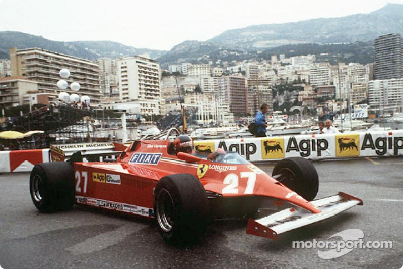 Gilles Villeneuve (1)