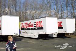 IROC transporters