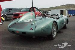 vintage-2002-csc-tm-0108
