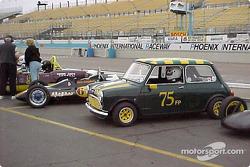 vintage-2002-csc-tm-0128