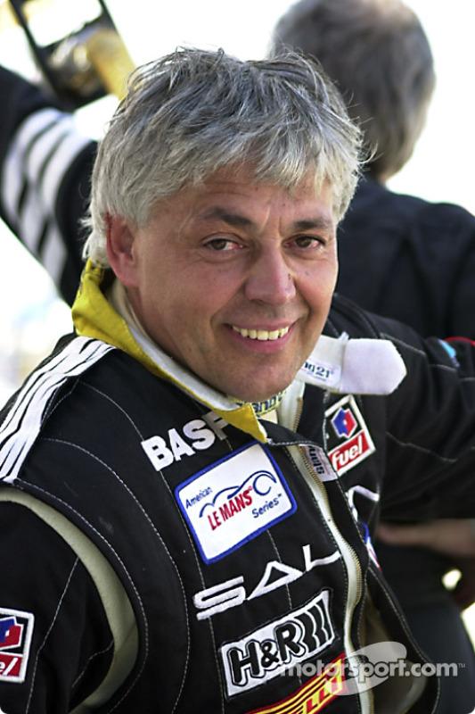 Franz Konrad