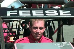 Blake Feese