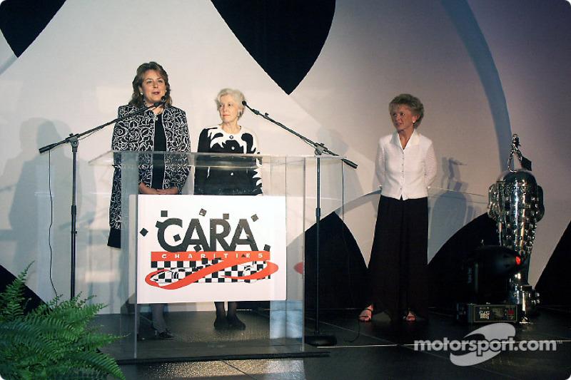 charity-2002-cara-be-0106