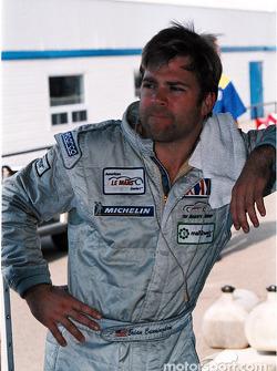 Brian Cunningham