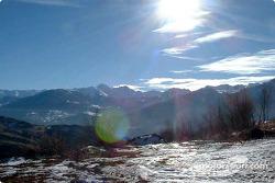 Beautiful mountain pic