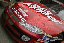 Kevin Grubb's Dodge
