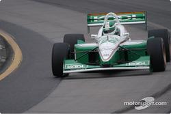 1997 - Lola Indy Champ Car