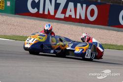 motogp-2003-ger-rs-0229
