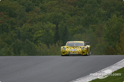 #8 G&W Motorsports BMW Picchio DP2: Darren Law, Andy Lally, Guy Cosmo