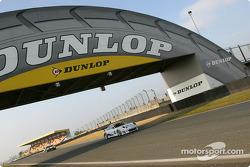 #42 T2M Motorsport Porsche GT3-RS: Georges Forgeois, Paul Daniels, Win Coekelbergs