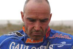 Fabrizio Meoni