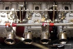 Grid2-36-Aston Martin DB 2/4