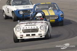 Datsun SRL 311/U 1969