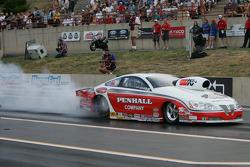 Mike Edwards, Penhall/Interstate Batteries Pontiac GXP
