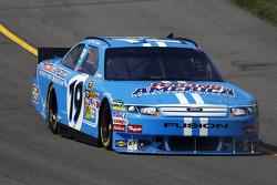 Elliott Sadler, Richard Petty Motorsports Ford