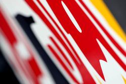 Red Bull Racing atmosphere