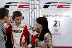 Kazim Vasiliauskas