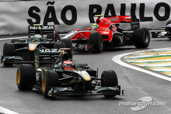 Changes will be made before 2012 Brazilian GP