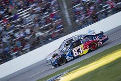 Kasey Kahne, Red Bull Racing Team Toyota, Scott Speed, Red Bull Racing Team Toyota