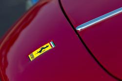 Деталі Ferrari 166 MM