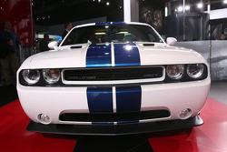 Dodge 392