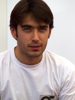 Pierre Ragues