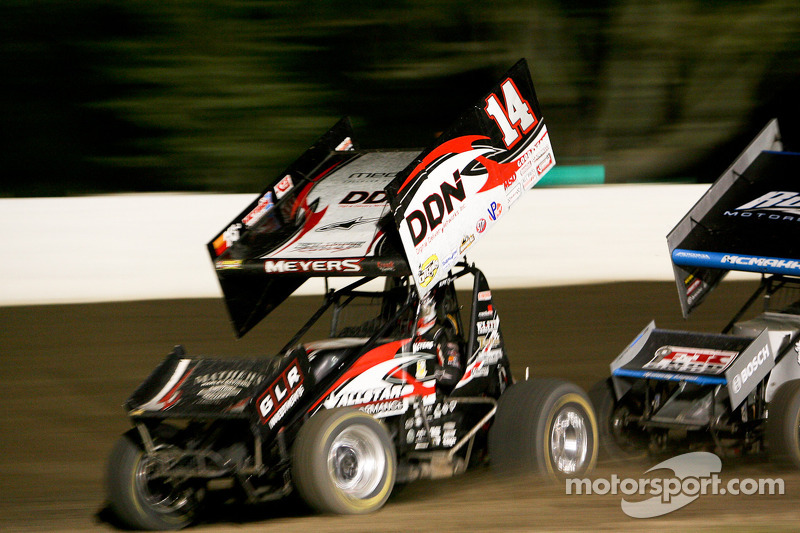 Jason Meyers
