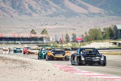Pazar GT yarış