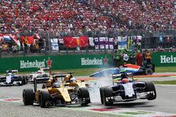 GP Italien